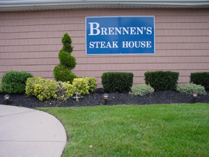 Brennen's Steak House-neptune
