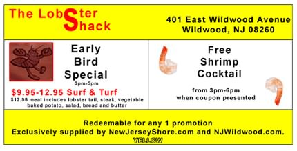 http://www.computer-heaven.net/images/coupons/lobster_shack_coupon.jpg