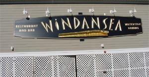Windansea-sandyhook